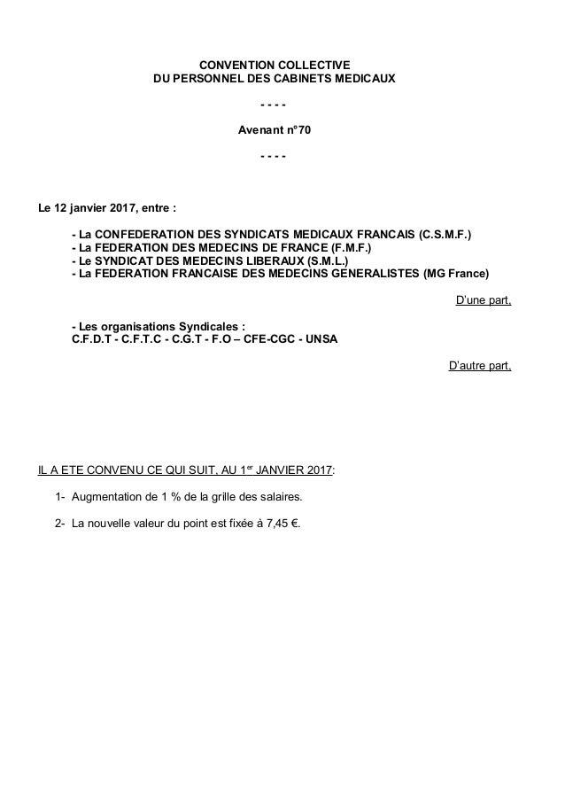 Idcc 1147 Avenant Fixant Les Salaires Dans La Ccn Du Personnel Des Ca