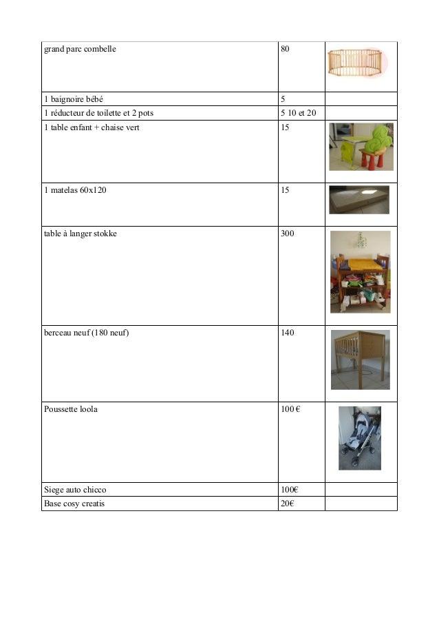 a vendre. Black Bedroom Furniture Sets. Home Design Ideas