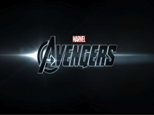 Marvel: Avengers Campaign  Marvel has been at the forefront of the  popular superhero era in film, with their  series of f...
