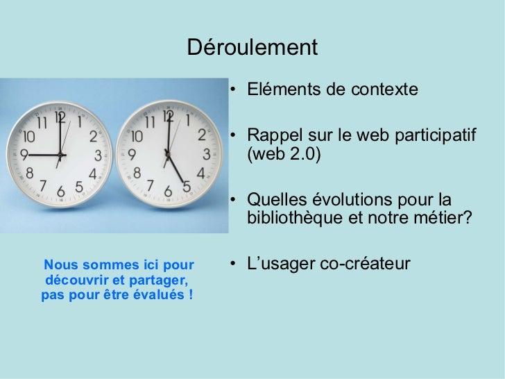 Avenir bib biarritz Slide 2