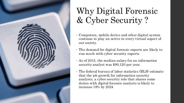 Aventis Grad Diploma In Digital Forensic Amp Cyber Security