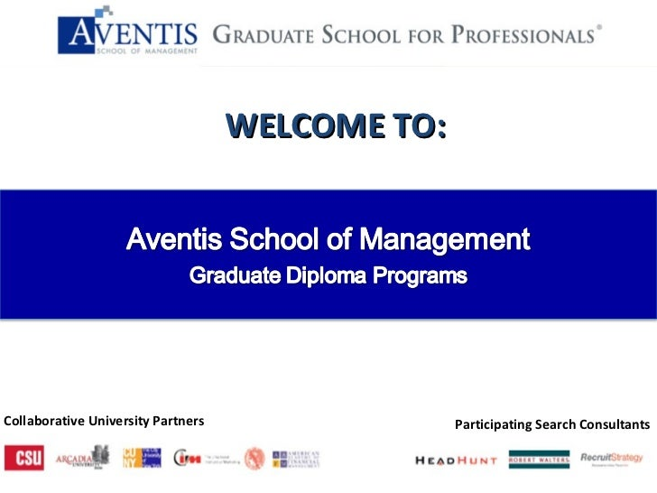 WELCOME TO: Collaborative University Partners Participating Search Consultants