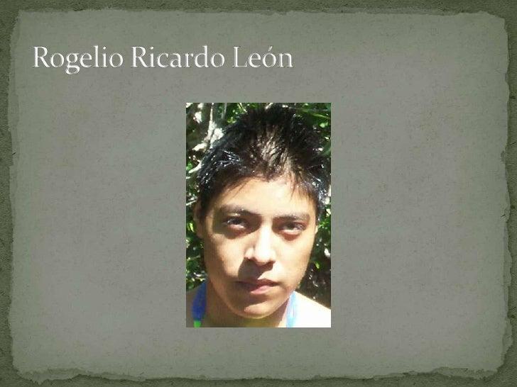 Aventura En El Cenote Beh  Ha Slide 2