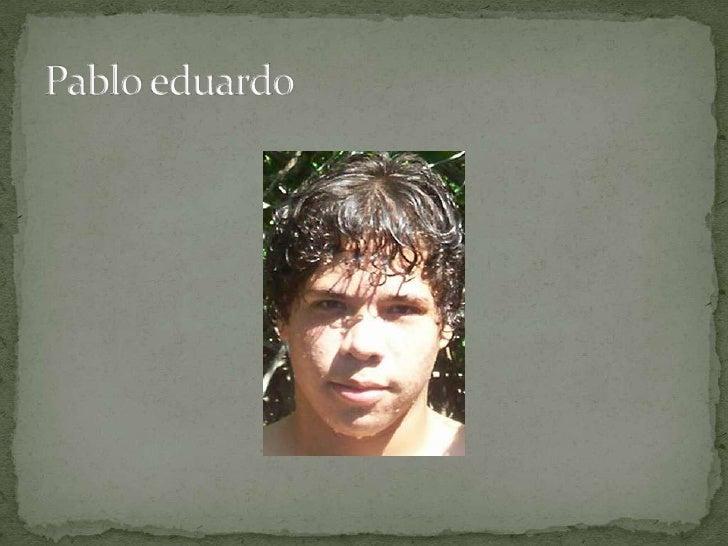 Aventura En El Cenote Beh  Ha Slide 3
