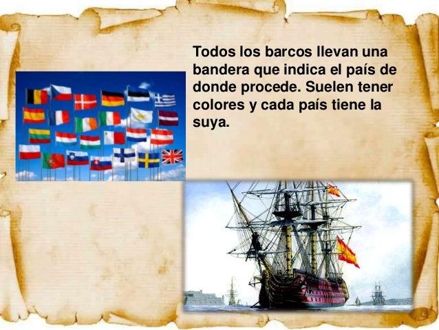 Nuestra ciudad PALENCIA también tiene su Bandera.Y compartimos otra bandera con ciudadesque están muy cerca de PALENCIA.PA...