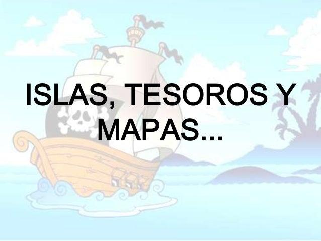 Los piratas se subían a los mástiles para ver a otrosbarcos que navegaban por el mar y para ver las islasdonde encontrar t...