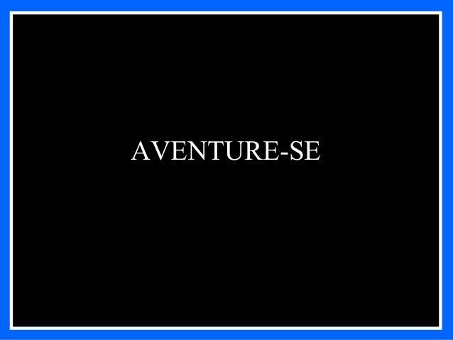 AVENTURE-SE