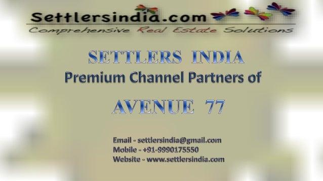 Aphrodite Avenue 77 Canal Road Vesu Surat - 9990175550