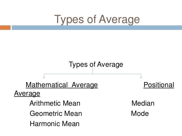 Averaging Dice - they eliminate the extreme values - by HIGHLAND GAMES