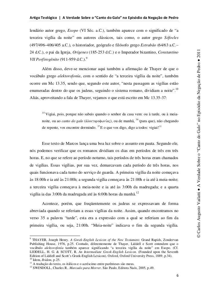 d                 s         ^                                        E             Wlendário autor grego, Esopo (VI Séc. a...