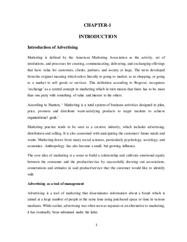 essay on advertisement boon or bane Home essays advt - boon or bane  advertisement came to occupy a very prominent place in his daily life  computers- boon or bane essay.