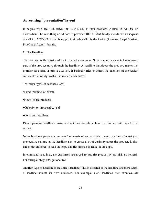 conclusion of computer boon or bane The computer - a boon or a bane to students essay by lfs123 , junior high, 7th grade , b , september 2008 download word file , 3 pages download word file , 3 pages 40 2 votes.