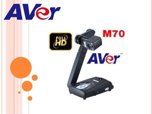 BISA BERGERAK SEPERTI  ROBOT Dengan penguncian yang bisa disesuaikan, leher dan kepala dari M70 sangatlah mudah diputar, p...