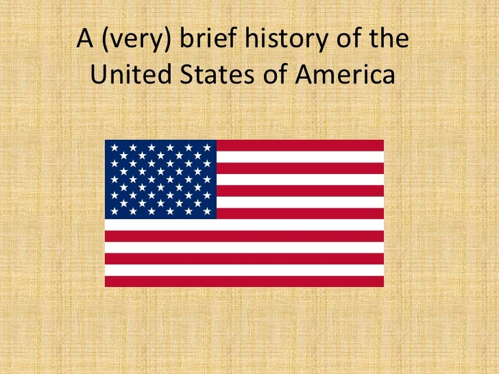 the origins of the history of the united states Have you ever wondered the history of potatoes and how they have developed into the dietary staple they are today learn that and more here  potato facts: origins of the potato the.
