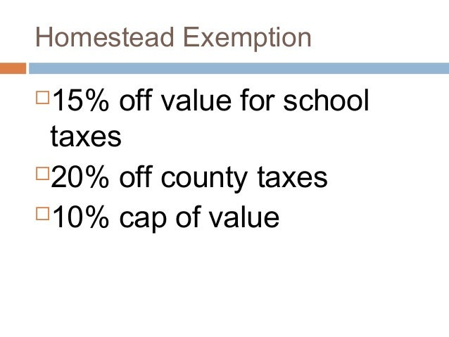 Round Rock Property Tax Rate