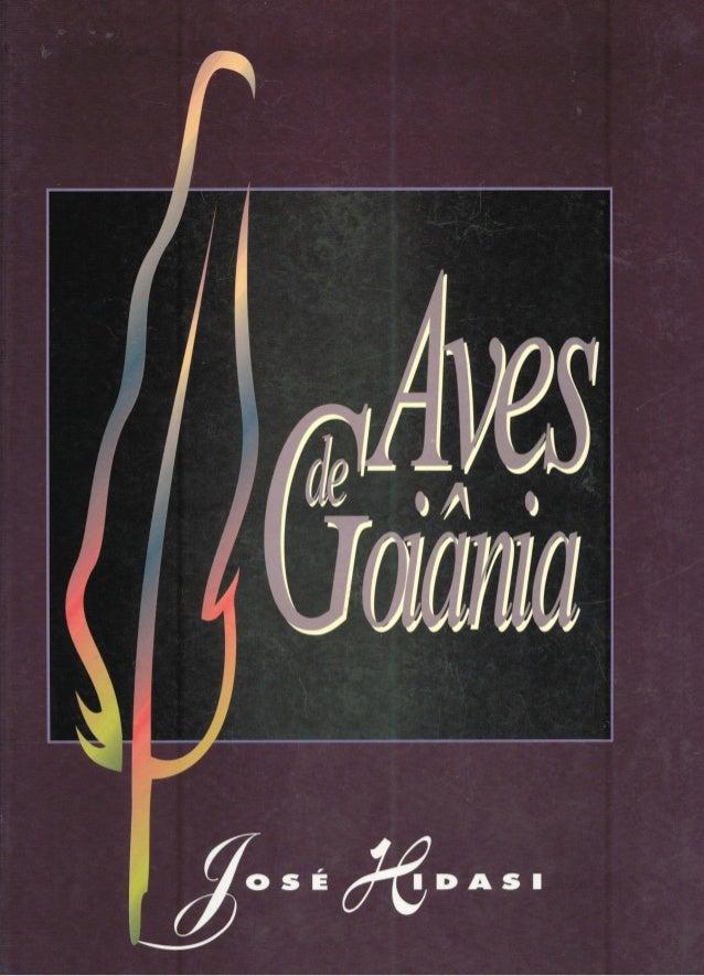 """l  i l Fim -""""~ l 'iaí/  .  i _ ,  l /  l ( / _y¡, ) ,1^  1 FUNDAÇÃO « « JA_IME CAMARA  Editado pela Fundação Jaime Câmara ..."""