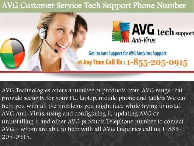 avg customer service tech support phone number 1 855 205 0915. Black Bedroom Furniture Sets. Home Design Ideas