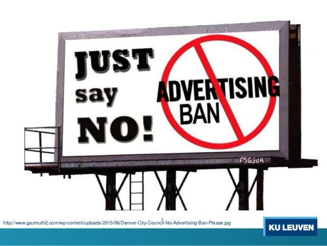 http://www.gazmuth2.com/wp-content/uploads/2015/06/Denver-City-Council-No-Advertising-Ban-Please.jpg 1