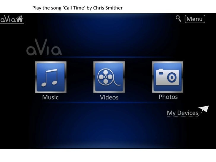 Play the song 'Call Time' by Chris Smither