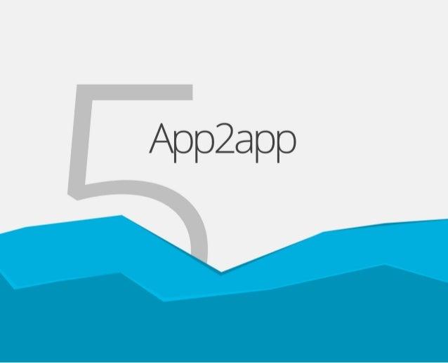 Aviasales: 10 каналов привлечения трафика #Apps4all 2014