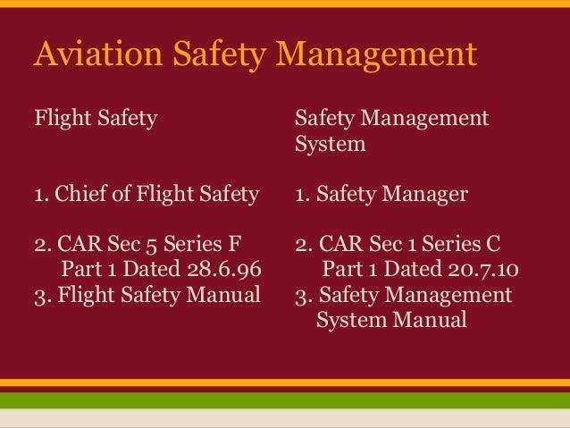 Amazon. Com: air traffic organization, safety management system.