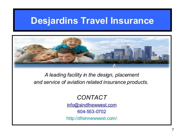 Assist Travel Insurance Indonesia