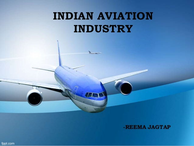 Airlines / Aviation