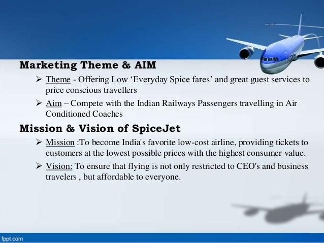Haryana Travel Agents Association