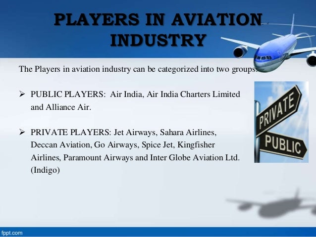 Fastest Jet In The World >> Indian Aviation Industry