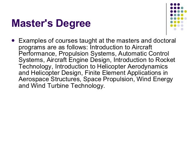 Avi̇ati̇on & aircraft engineering