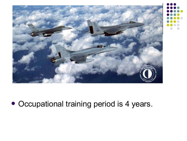TASKS  Prepare  a draft of thought to the construction of the aircraft.  Makes production planning.  Truck operation an...