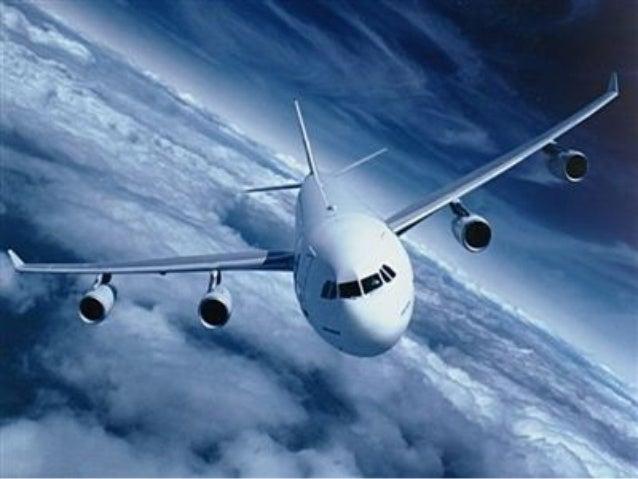"  Bachelor's degree graduates, and ""Aircraft Engineer / Aerospace Engineer / Aerospace Engineer"" is the title."
