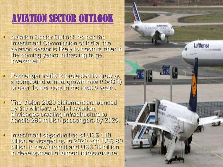 Aviation assingment frankfinn 28 fandeluxe Images