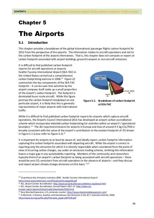 Carbon footprint report template csr reporting ten examples of carbon footprint report template csr reporting ten examples of pronofoot35fo Images
