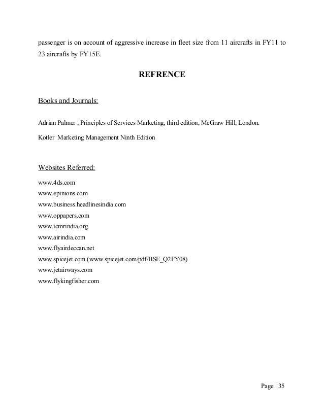 marketing ninth canadian edition mcgraw hill pdf