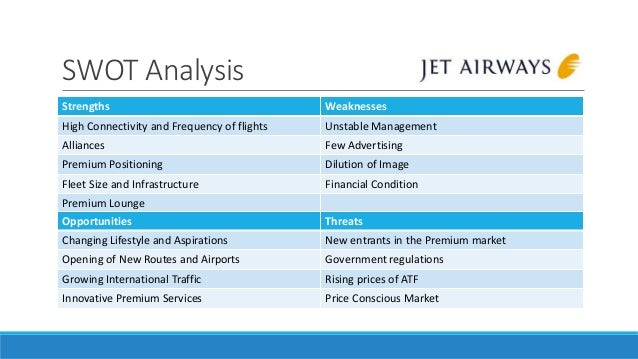 analysis of airline industry in india Airlines market research reports & industry analysis the airline industry offers transportation services via flights for passengers or freight airlines may lease or own an aircraft to provide these services, and at time may combine their services with that of another airline for mutual benefits.