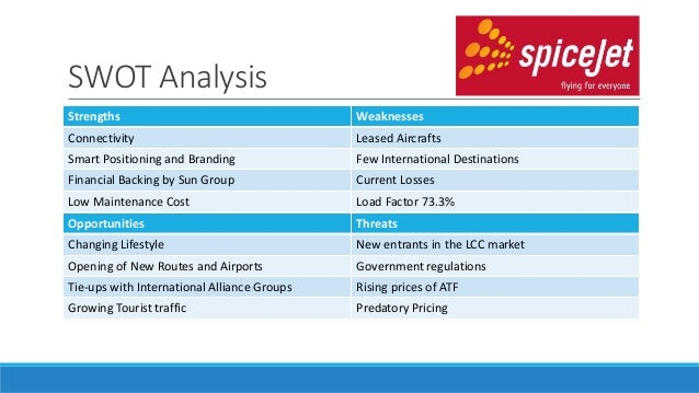 virgin atlantic airlines current pest analysis In 1984, when an acquaintance approached him with the concept of the transatlantic airline, branson without hesitation started a company that was later named virgin atlantic probably, his decision was influenced by a surprising event that happened not long before he was on his way with his future wife.