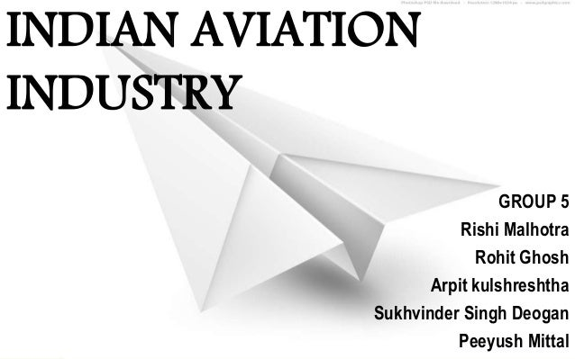 business plan about cambata aviation Cambata aviation's competitors, revenue, number of employees, funding and acquisitions oops nobody has contributed to cambata aviation's profile yet cambataaviacom cambata aviation specializes in offering internet information services for businesses cambata aviation is a private.