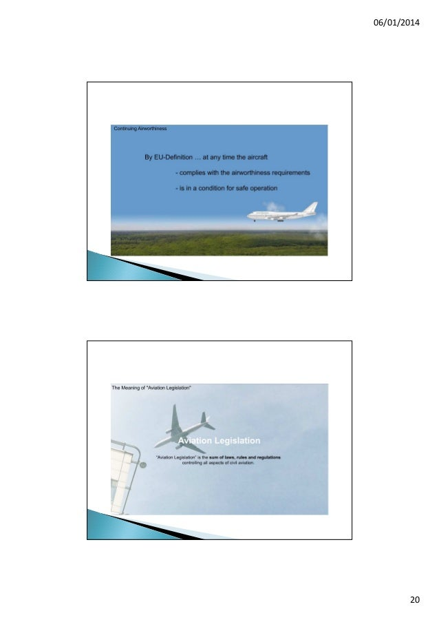 aviation legislation View notes - asci_254_online_syllabus_0812 from asci 254 at embry-riddle  aeronautical university asci 254 aviation legislation online course syllabus.