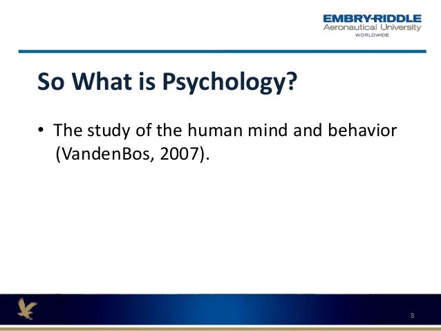 an analysis of aerospace psychology - analysis of united technologies corporation united technologies corporation, utc, was founded in 1934 as united aircraft corporation and has since become a global leader in the aerospace industry utc is a multi-faceted and diverse company comprised of both an aerospace division and a building and industrial systems side.