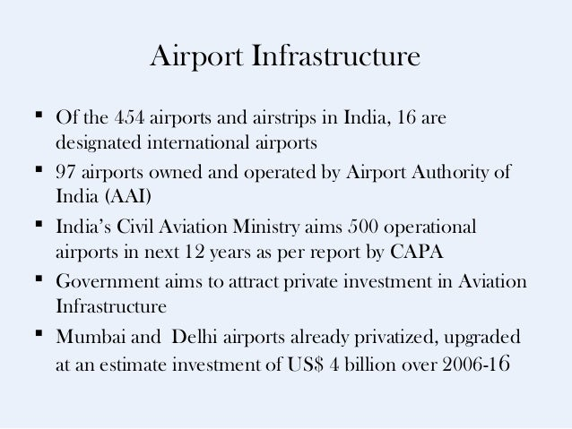 oligopoly in indian aviation Volume 1 march issue 1 competitioncirquelaw in the present article, it has been previously mentioned that indian aviation sector has an oligopoly.