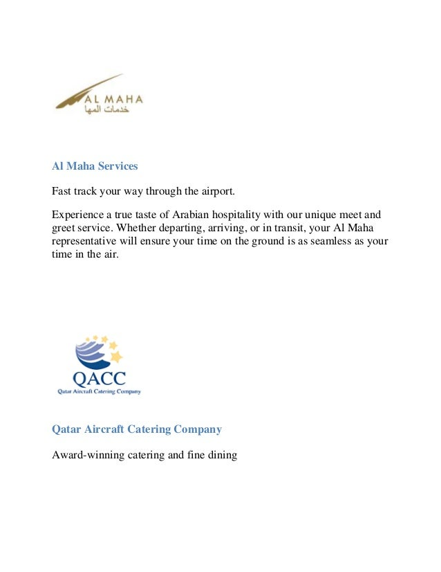 Jet airways ratio analysis