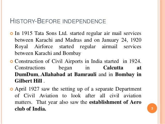 aviation history of india Udan has the potential to script a new story in the aviation history of india with its unprecedented support of the government however much of the success of the scheme depends upon the.