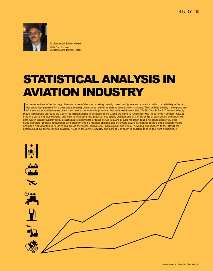 study 15                       Mohammed Salem Awad                       PhD Candidature                       Aviation Ma...