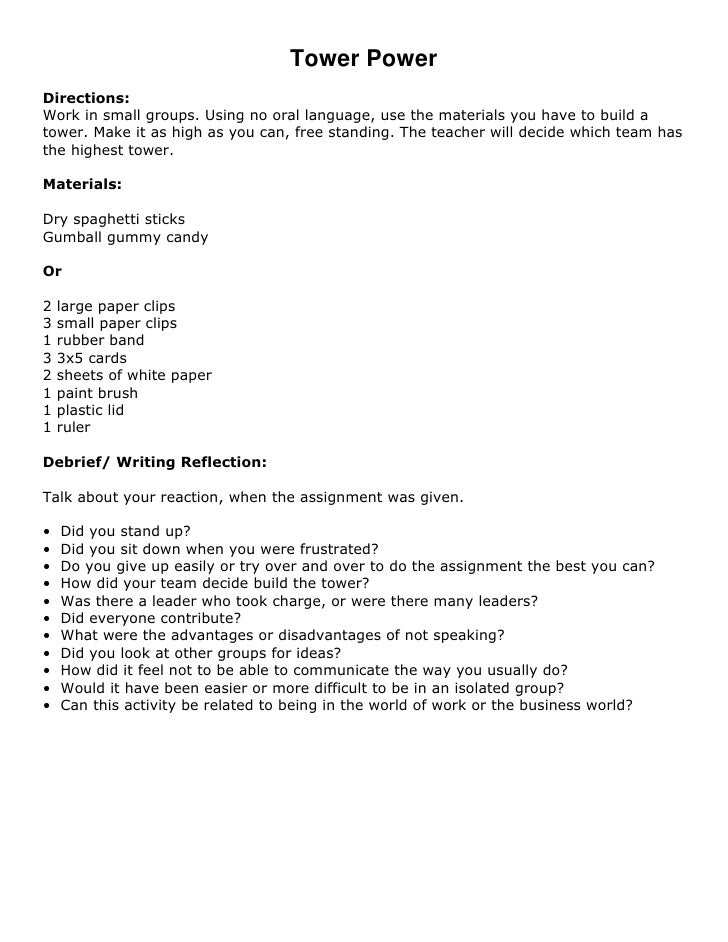 avid reflection essay Avid forms jfkhs avid forms: summary vs reflection cornell notes revision list weekly goals, reflection, and progress report tutorial request form.