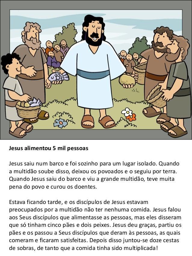 Jesus anda sobre as águas Jesus disse aos Seus discípulos que se lançassem ao mar num barco enquanto foi para um lugar ora...