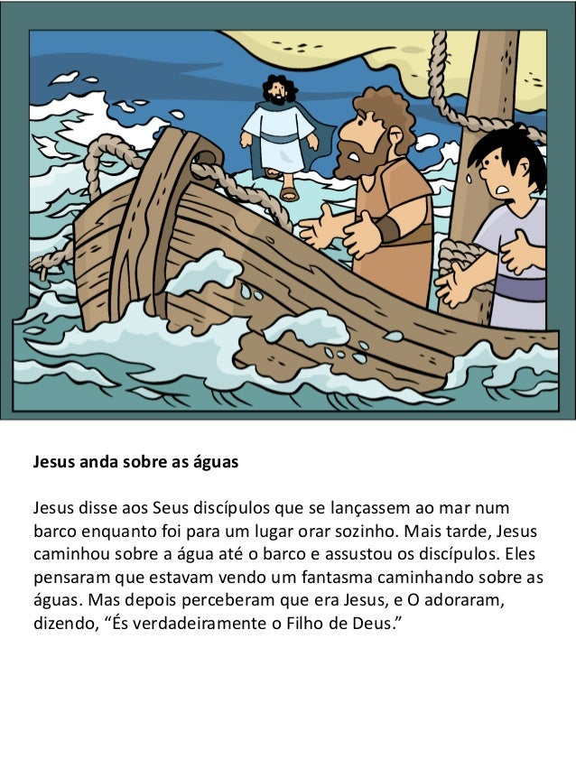 Jesus ressuscita a filha de Jairo Um chefe da sinagoga foi até Jesus e disse que sua filha há pouco tinha morrido. Jesus e...
