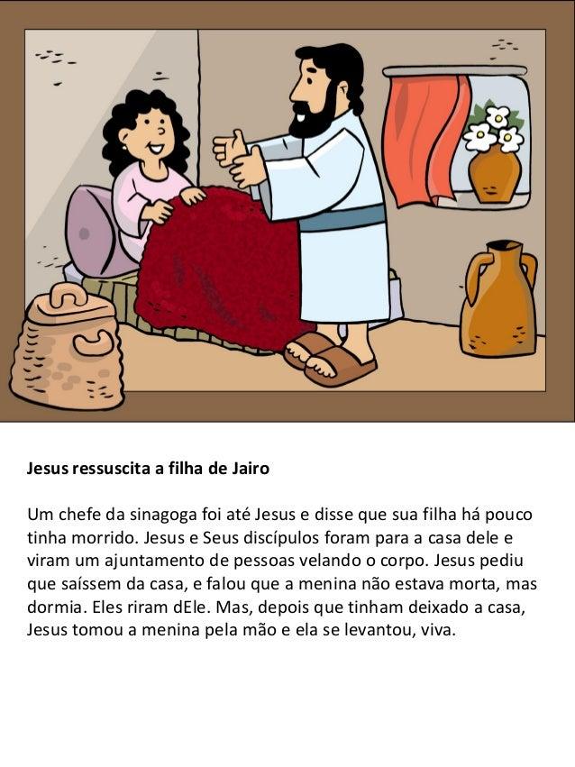 Jesus paga o tributo Quando Jesus e seus discípulos entraram na cidade de Cafarnaum, aqueles que cobravam o imposto do tem...