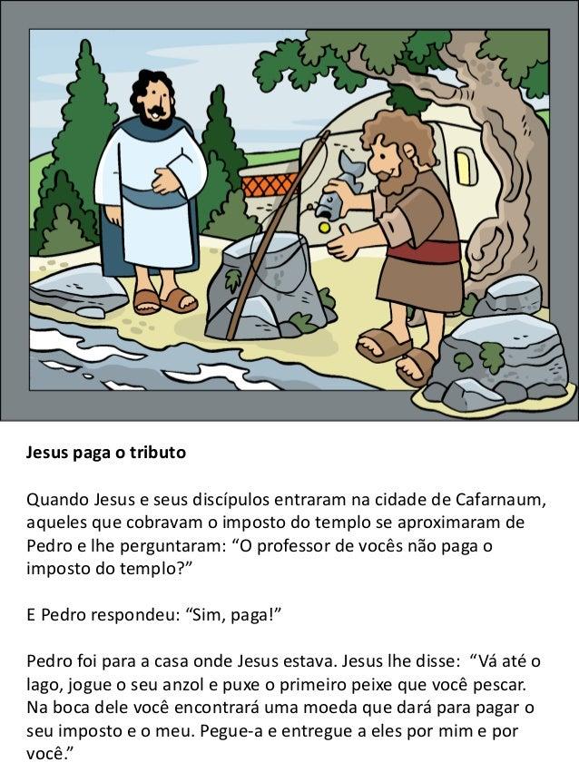 A pecadora que ungiu os pés de Jesus Simão, o fariseu convidou Jesus para jantar em sua casa. Jesus foi até a casa dele e ...