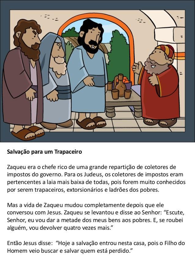 """Jesus ressuscita Lázaro dos mortos Quando Jesus soube que seu amigo, Lázaro, estava seriamente doente, Ele disse: """"Esta do..."""